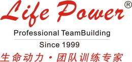 Life Power (CHN)team building training co.,Ltd